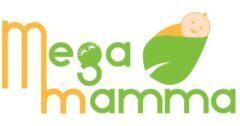 Megamamma