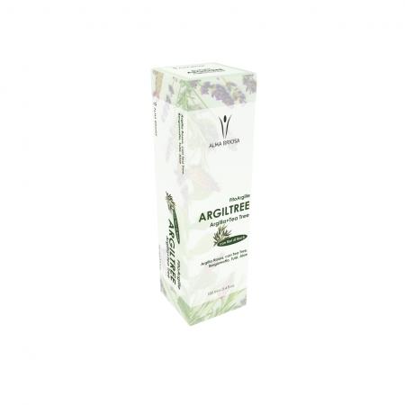 FitoArgilla - Argiltree - Alma Briosa