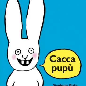 Caccapuppù - Babalibri