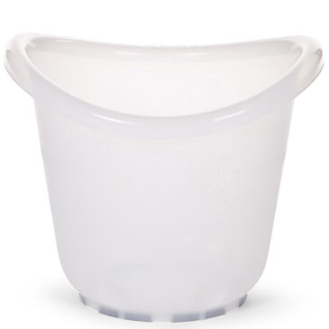 Vaschetta da bagnetto - Childwood