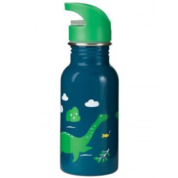 Borraccia Splish splash Nessie - Frugi