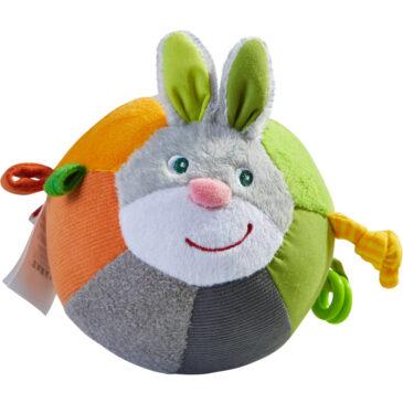 Palla coniglio - Haba