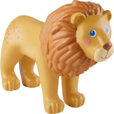 Amici animali leone - Haba