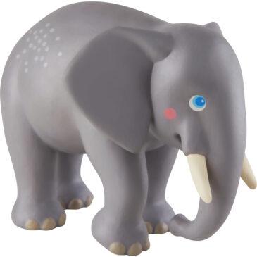 Amici animali Elefante - Haba