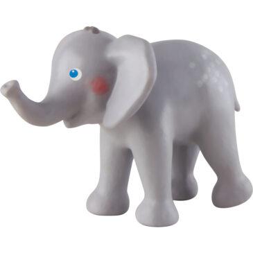 Amici animali Elefante baby - Haba