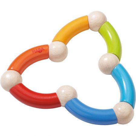 Serpente colorato - Haba