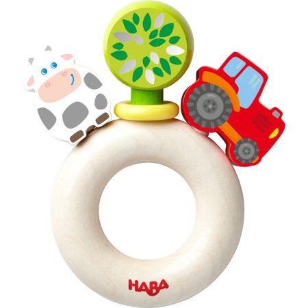 Mondo fattoria - Haba