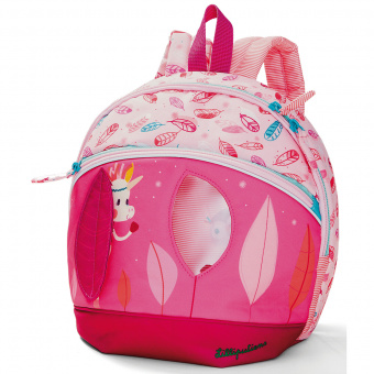 Backpack Louise - Lilliputiens