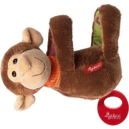 Carillon scimmietta - Sigikid