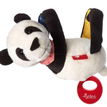 Carillon Panda - Sigikid