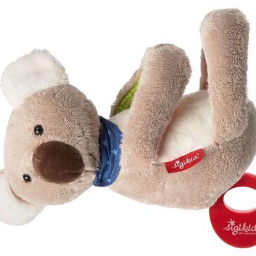 Carillon Koala - Sigikid