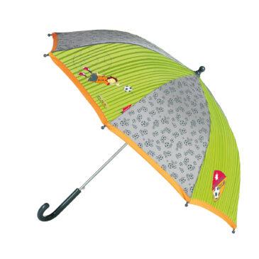 Ombrello calcio - Sigikid