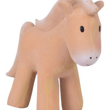 Cavallo - Tikiri