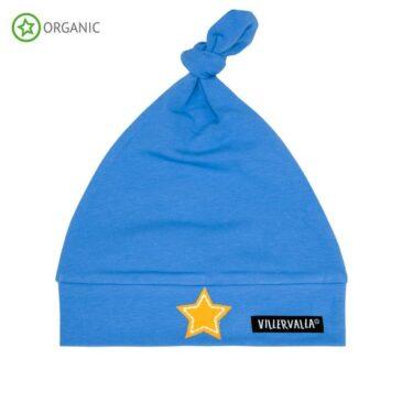 Beani berretto stella atlantic taglia 42-44 - Villervalla
