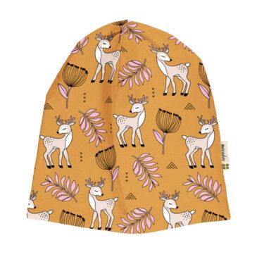 Cappellini Poppy Deer