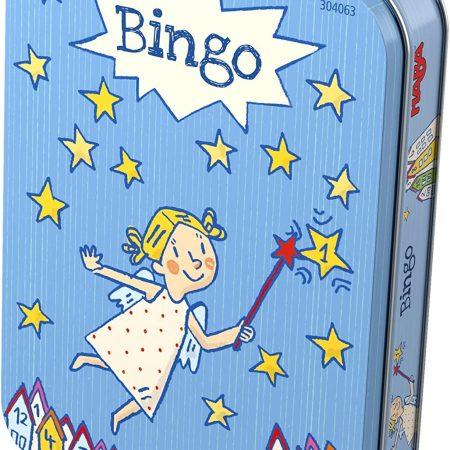 Bingo - Haba