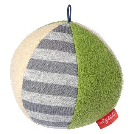 Piccola palla morbida - Sigikid