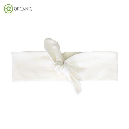 Fascia bianca one size - Villervalla