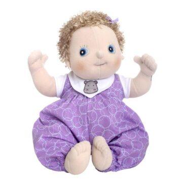 Baby Emma - Rubensbarn