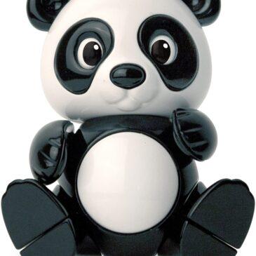 Primi amici panda - Tolotoys