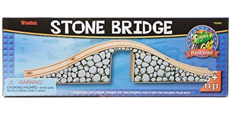 Ponte di pietra - Maxim