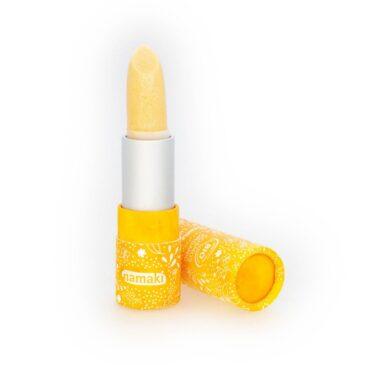 Balsamo labbra brillante - Namaki
