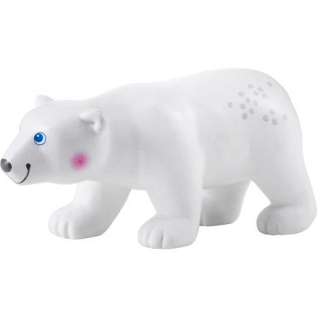 Amici animali orso polare - Haba