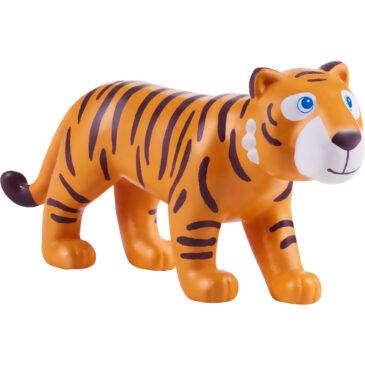 Amici animali tigre - Haba
