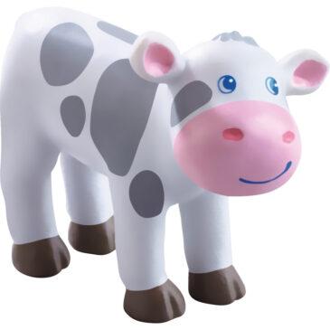 Amici animali vitellino - Haba