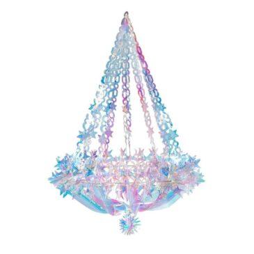 Chandelier ornamentale - Great Pretenders