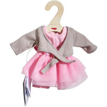 Set di vestiti ballerina - Haba
