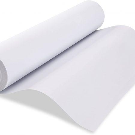 Paper roll/rotolo di carta da disegno - Melissa and Doug