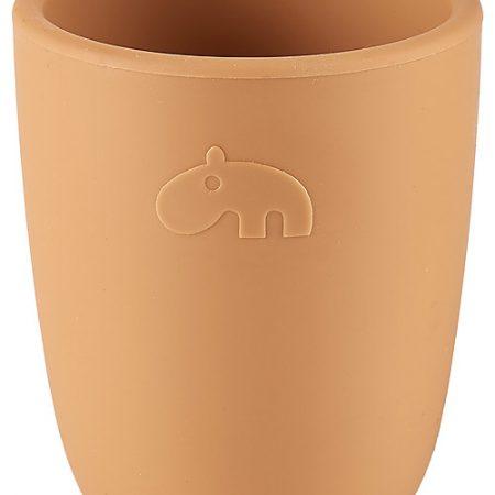 Bicchiere Mini Mug Senape - Done by deer
