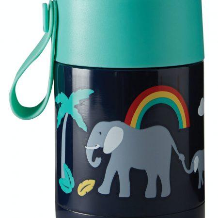Thermos elefanti - Frugi