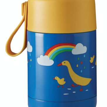 Thermos duck - Frugi