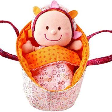 Eline bebè - Lilliputiens