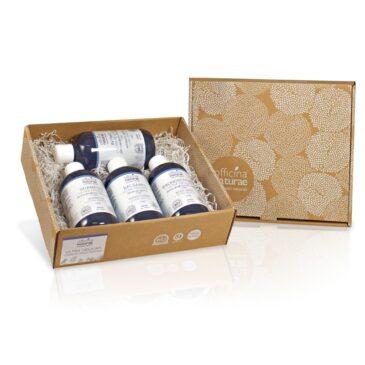 Ultradelicato Gift Box - Officina naturae