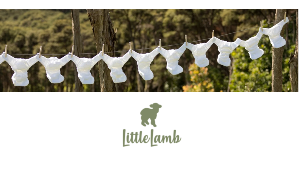 littlelambclothnappies