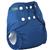 Pannolino Pocket Taglia 1 Azzurro - Little Lamb
