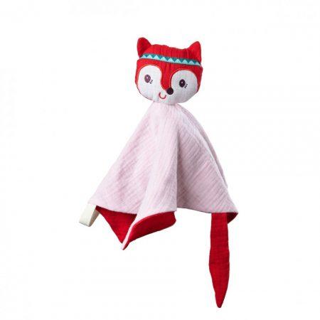Doudou/marionetta da dito Alice - Lilliputiens
