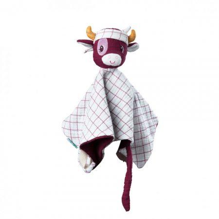 Doudou/marionetta da dito Rosalie - Lilliputiens