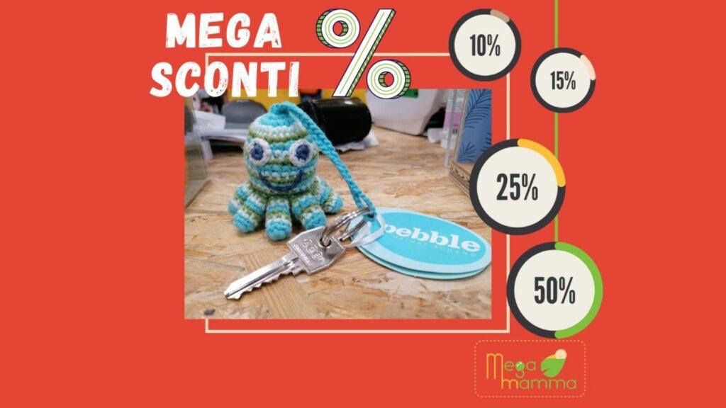 megasconti