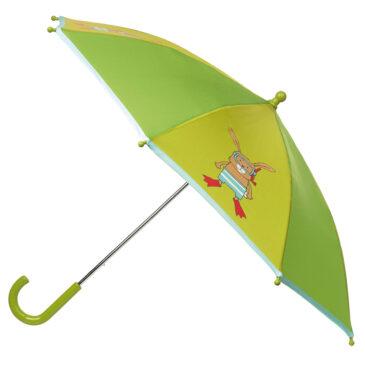 ombrello castoro - Sigikid