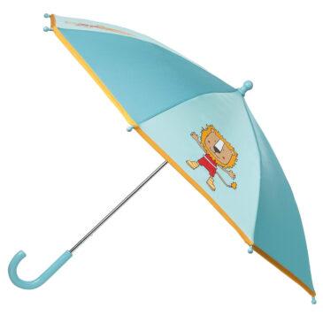 ombrello leone - Sigikid