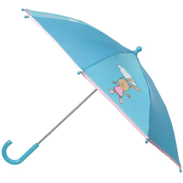 ombrello coniglietto - Sigikid