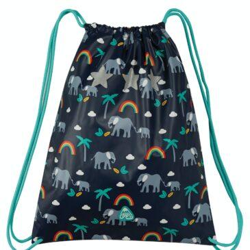 Sacca elefanti - Frugi