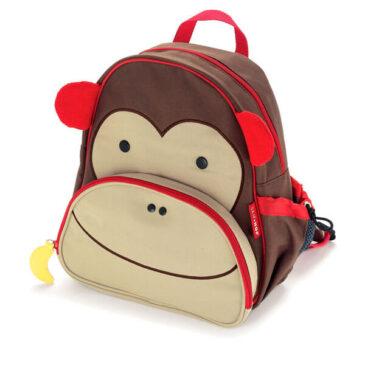 Zaino scimmia - Skip Hop