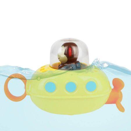 Sottomarino da bagnetto - Skip Hop