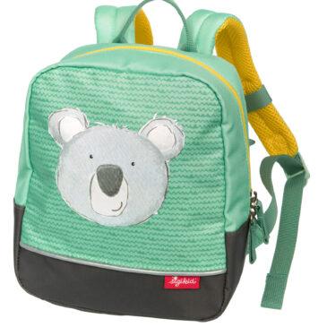 Zainetto koala - Sigikid