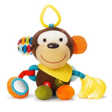 Scimmietta multiattività - Skip Hop